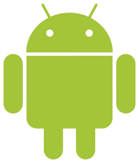 The Android™ Logo